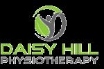 Daisy-Hill-Logo